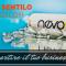 ENERGY DRINK, BEVILO, SENTILO E CONDIVIDILO!